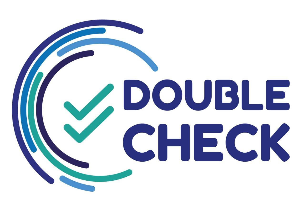 doublec