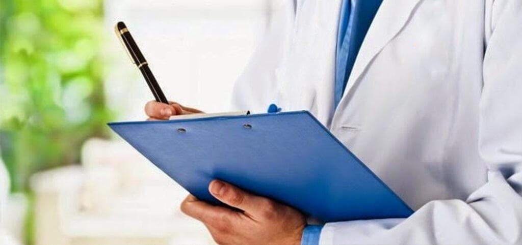 preventivni uz i mr pregledi